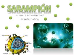 SARAMPIÓN - Carpe Diem