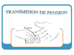 Diapositiva 1 - Sección 7