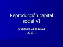 Diapositiva 1 - Alejandro Valle Baeza | Página