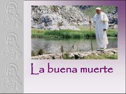 Santo Padre - Capacitacion de personal