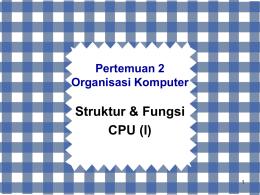 oRKOM II-1