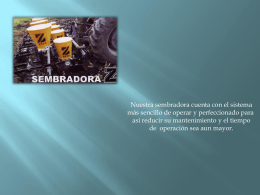 www.paginasprodigy.com.mx