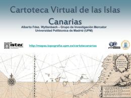 Diapositiva 1 - Inicio - Universidad de Málaga