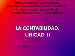 Diapositiva 1 - Rosalía Ruiz de Cipriani