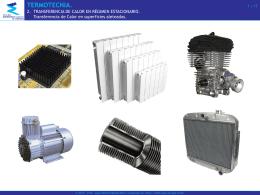 Diapositiva 1 - Web del Departamento de Ingeniería