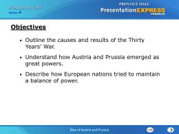PresentationExpress