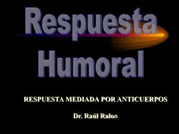 Sin título de diapositiva