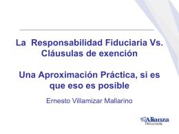 www.felaban.net