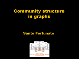 The evolutionary language game