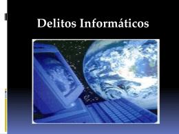Diapositiva 1 - MSc. Ing. Julio Rito Vargas Avilés