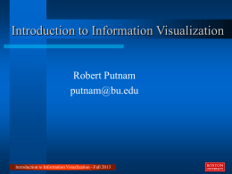 Slide 1
