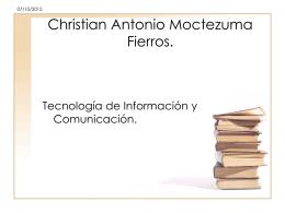 práctica 3_christian antonio moctezuma fierros