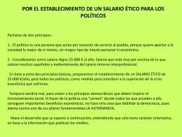 Diapositiva 1 - La Huelva Cateta