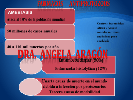 UNAH TEORIA DE LA ARQUITECTURA