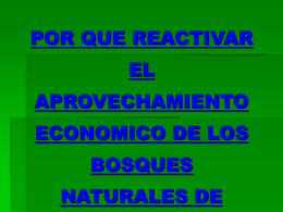 Diapositiva 1 - Portal Institucional e Información