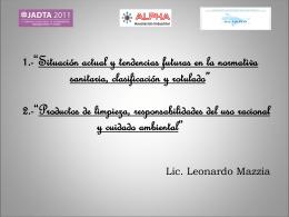 Diapositiva 1 - Institucionales