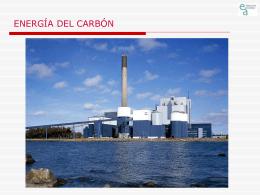 ENERGÍA - Programas y Actividades de Educación