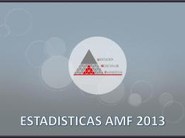 Diapositiva 1 - Franquicias de México