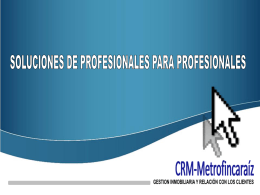 Diapositiva 1 - Metrofincaraiz.com