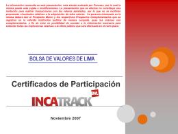 Presentación ETF- Peru-15