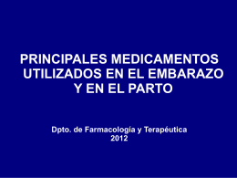 www.farmaco.hc.edu.uy