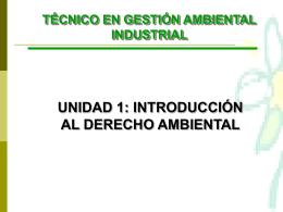 Diapositiva 1 - Academia MAE -Inicio-