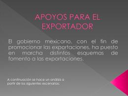Diapositiva 1 - Hecho en México B2B :: Members