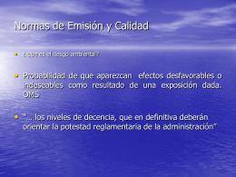 Diapositiva 1 - Home Facultad de Ciencias