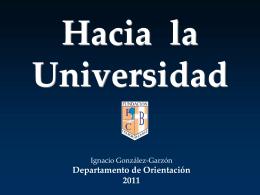 Diapositiva 1 - Inicio | Colegio Bérriz