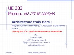 UE 102 M1.CC.iup