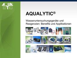 Tintometer GmbH