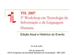 www.nilc.icmc.usp.br
