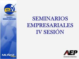 Diapositiva 1 - :: Colegio Muñoz