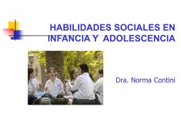 7º Congreso Iberoamericano de Evaluación