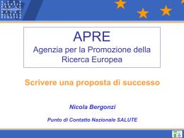 Diapositiva 1 - Università Ca` Foscari Venezia