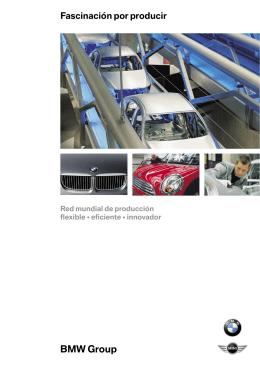BMW Prodbrosch ES final
