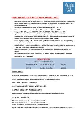CONDICIONES-DE-RESERVA-APARTAMENTOS-MASELLA-1600