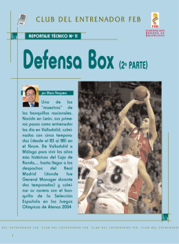defensabox2 rioja