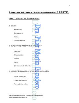 LibroSistemas12parte1