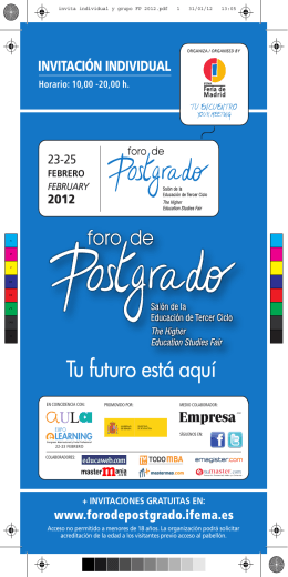 invita-individual-FP-2012
