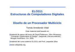 elo311-12-Multiciclo