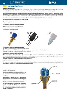 info-tecnica-sensor-de-temperatura-22