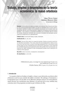 ppios3 torres-montero