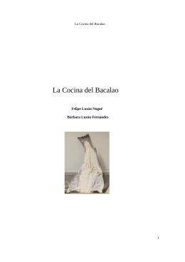 cocina-bacalao tcm7-285665