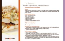 GalleryHotel-bcn-recetas