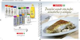 2012-04-01 Bacalao asado con pulpo alcachofas y almejas