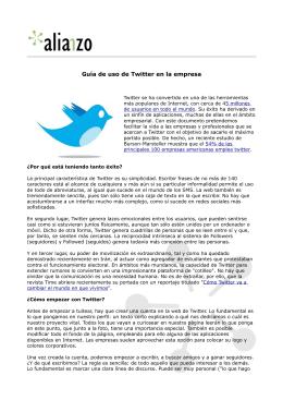 uso-twitter-empresa