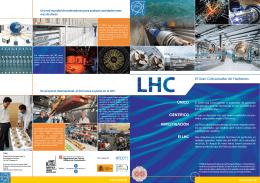 CERN-Brochure-2008-003-Spa