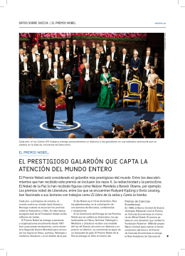 El-premio-Nobel-high-res