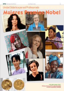 pd-mujeres-premios-nobel